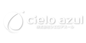 株式会社cielo azul